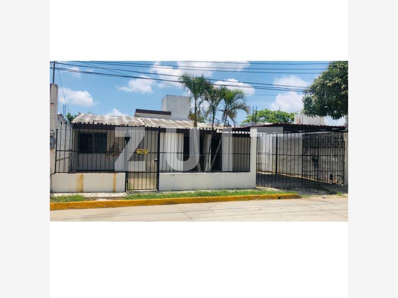 Casa Altamira Sector 2